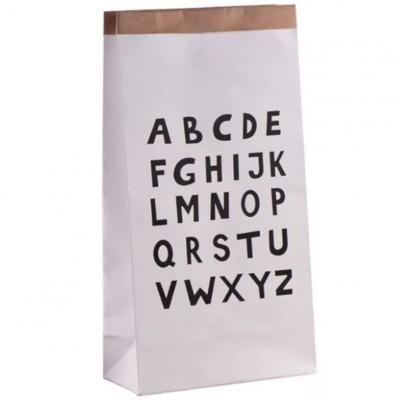 p-abecedapromo