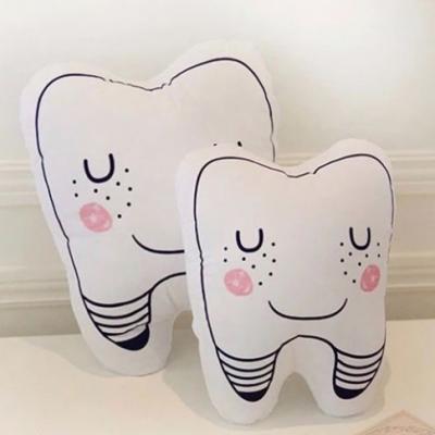 zub-kategoria
