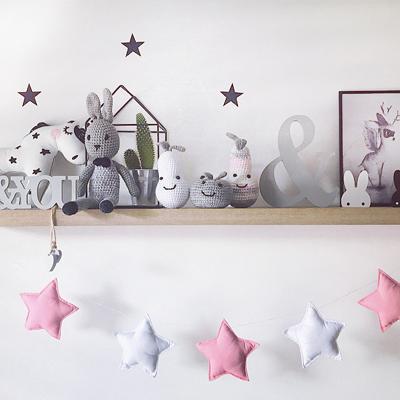dekoracie_na_stenu_1