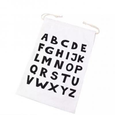 plateny-abeceda0