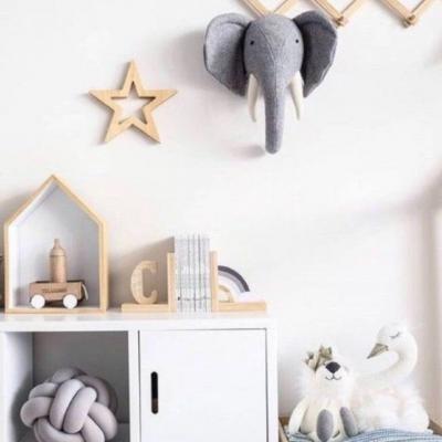 slon0