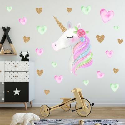 v-unicorn1