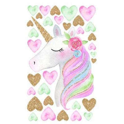 v-unicorn2