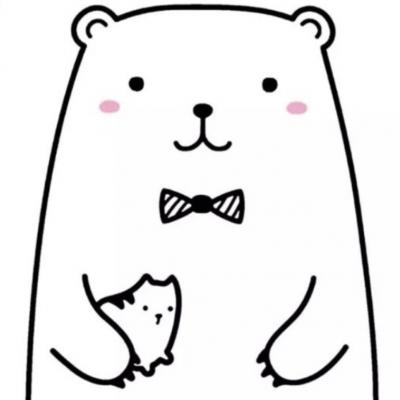 medvediksmotylikom