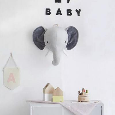 slonik4
