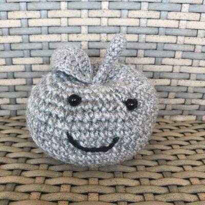 jablko1